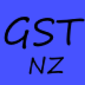 GST Calculator (NZ)