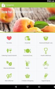 Runtastic Health Myths PRO v1.1