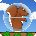 Squirrel Ball icon