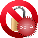 Desprotetor de Links Beta icon