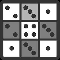 Domino Games Free 1.0.5