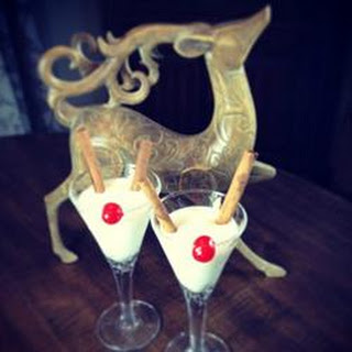 Rudolph-Tini