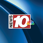 News 10 NBC WHEC icon