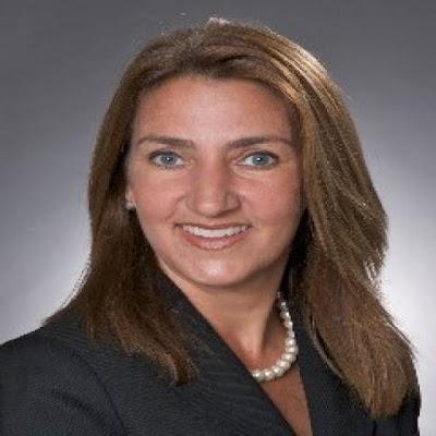 Stacy Guglielmo, Realtor