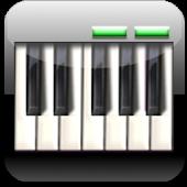 JCi Piano Chords LITE