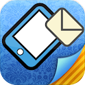 iDear SMS logo
