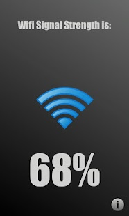 Download Wifi Signal Strength Pro Apk 1 0,com northbridge
