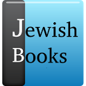 Jewish Books - Sefer HaHinuch icon