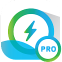 Booster - Speed Cleaner Pro icon