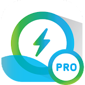 Booster - Speed Cleaner Pro