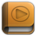 AutoReader 3D icon
