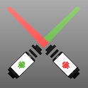 Lightsaber Emulator icon