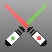 Lightsaber Emulator