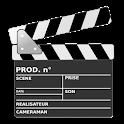 Мир Фильмов и Сериалов logo