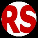 Regio Salland icon