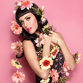 Katy Perry All Lyrics