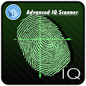 Advanced IQ Scanner icon