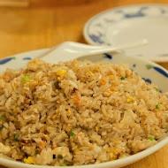 根亭日式蓋飯