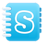 Dictionary SkyDict APK icon