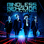 Mindless Behavior 5.2 APK for Android