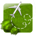 Airport Control logo