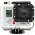 GoPro CamSuite Free logo