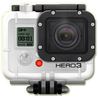 GoPro CamSuite 2.2.3