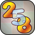 Sudoku V+ icon
