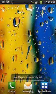 Xperia Play HD Wallpapers- screenshot thumbnail
