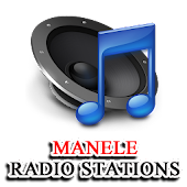Manele Radio Stations