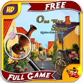 Free Hidden Object Games Free New One Way Street