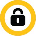 Norton Security and Antivirus download