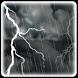 Lightning Storm ScreenSaver
