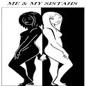 Me & My Sistahs