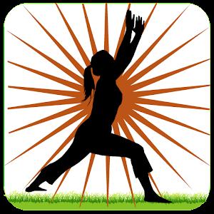 surya namaskar  android apps on google play
