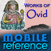 Works of Ovid