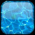 Water Drop Live Wallpaper download