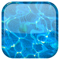 Water Drop Live Wallpaper APK for iPhone