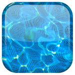 Water Drop Live Wallpaper v1.4.2