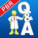 Emergency Medicine: Q&A logo