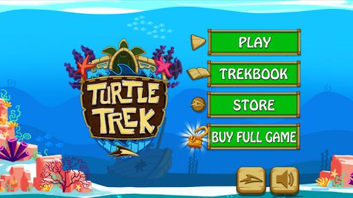 Turtle Trek™