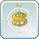 The Color Of Money Free icon