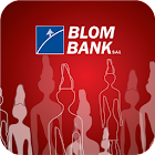 BLOM BTA icon