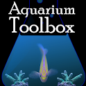 Aquarium Toolbox icon
