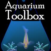 Aquarium Toolbox