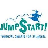 Jump$tart