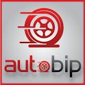 Autobip icon
