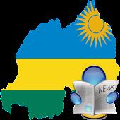 Rwanda Breaking News