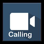 Video Calling - DroidAppPlaza