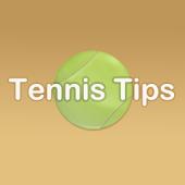 Tennis Tips (Video)